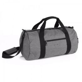 Дорожная сумка Gabol 924724
