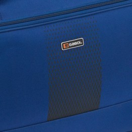 Сумка на колёсах Gabol 924648