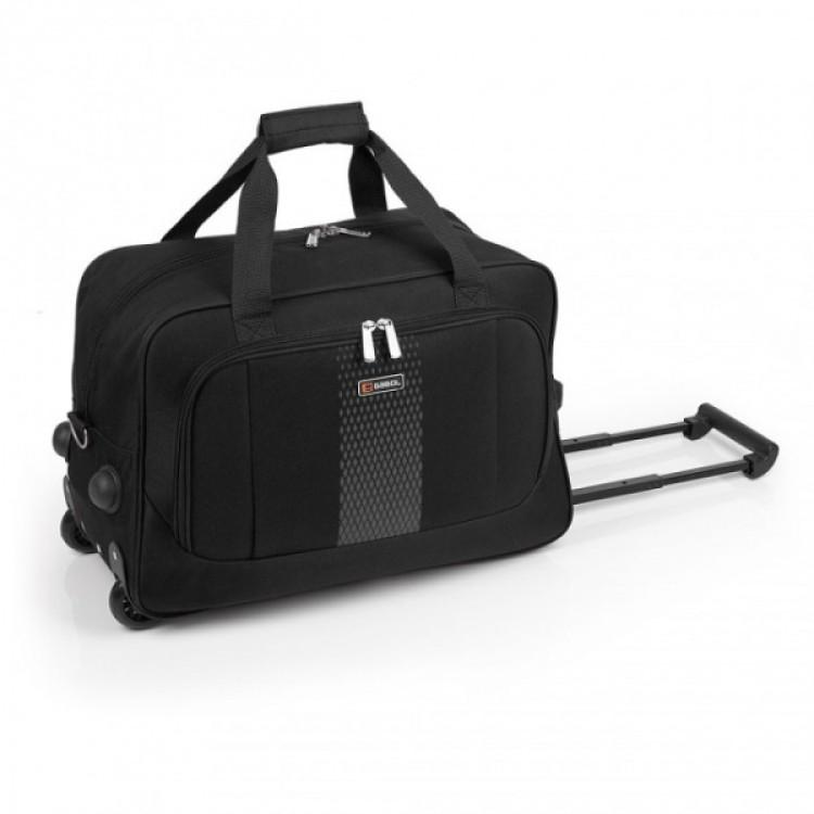 31802f62b06a Сумка на колёсах Gabol 924653 – купить в интернет-магазине сумок ...