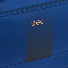 Сумка на колёсах Gabol 924657