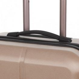 Дорожный чемодан Gabol 924562