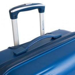 Дорожный чемодан Gabol 924573