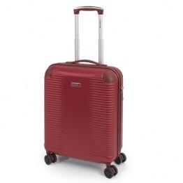 Дорожный чемодан Gabol 924576