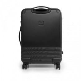 Дорожный чемодан Gabol 924579