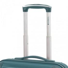 Дорожный чемодан Gabol 924582