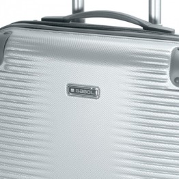 Дорожный чемодан Gabol 924585