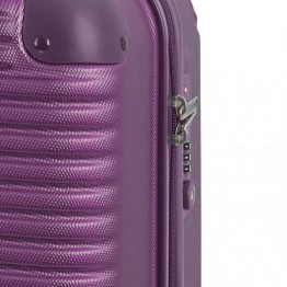 Дорожный чемодан Gabol 924588