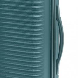 Дорожный чемодан Gabol 924583