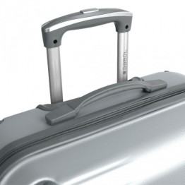 Дорожный чемодан Gabol 924586