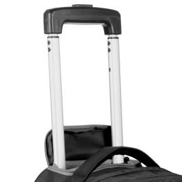 Рюкзак Granite Gear 924112