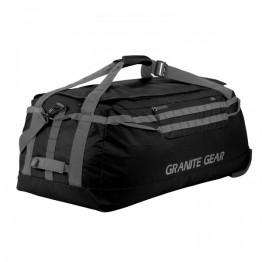 Сумка на колёсах Granite Gear 924425
