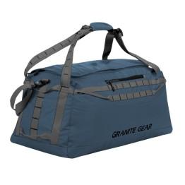 Дорожная сумка Granite Gear 924423
