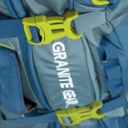 Рюкзак Granite Gear 924428