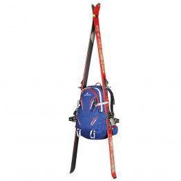 Рюкзак туристический Ferrino 924378