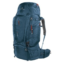 Рюкзак туристический Ferrino 924379