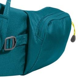 Рюкзак туристический Ferrino 924380