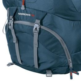 Рюкзак туристический Ferrino 924376