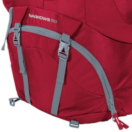 Рюкзак туристический Ferrino 924375