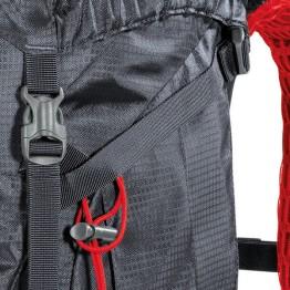 Рюкзак туристический Ferrino 924381