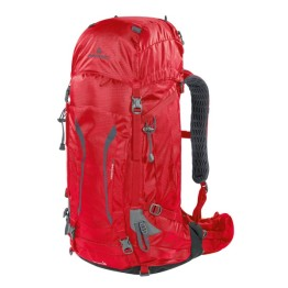 Рюкзак туристический Ferrino 924766