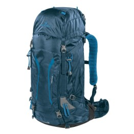 Рюкзак туристический Ferrino 924383