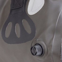 Дорожная сумка Ferrino 924416