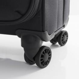 Дорожный чемодан Gabol 924619