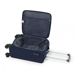 Дорожный чемодан Gabol 924622