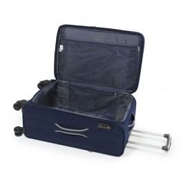 Дорожный чемодан Gabol 924623