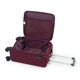 Дорожный чемодан Gabol 924628