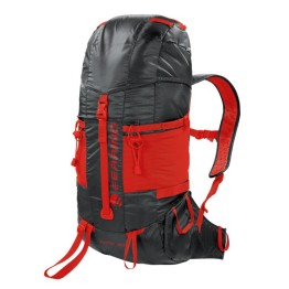 Рюкзак туристический Ferrino 924768