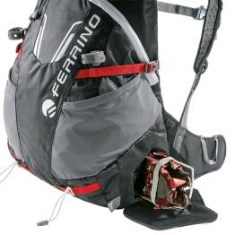 Рюкзак туристический Ferrino 924769