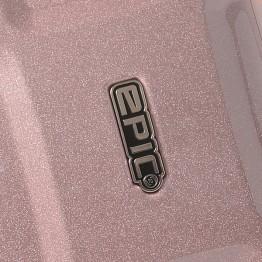 Дорожный чемодан Epic 924511