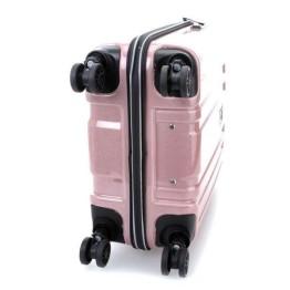 Дорожный чемодан Epic 924512