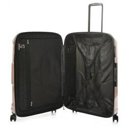 Дорожный чемодан Epic 924513