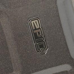 Дорожный чемодан Epic 924514