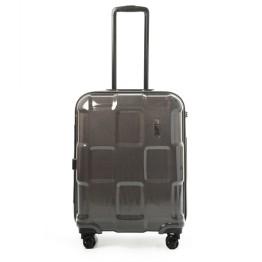 Дорожный чемодан Epic 924515