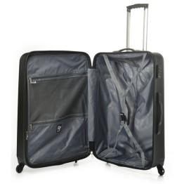 Дорожный чемодан Epic 924518