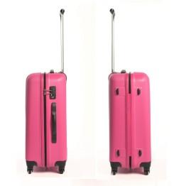 Дорожный чемодан Epic 924521