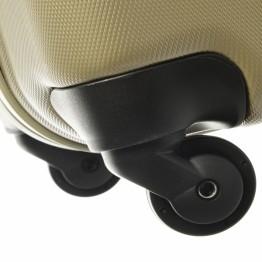 Дорожный чемодан Epic 924555