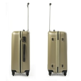 Дорожный чемодан Epic 924556