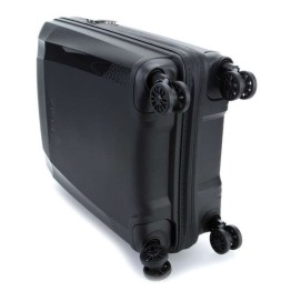 Дорожный чемодан Epic 924523