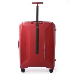 Дорожный чемодан Epic 924528