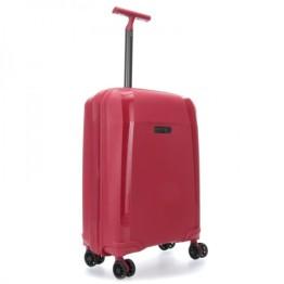 Дорожный чемодан Epic 924526