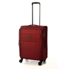 Дорожный чемодан Epic 924535