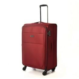 Дорожный чемодан Epic 924536