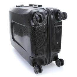 Дорожный чемодан Epic 924554