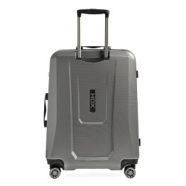 Дорожный чемодан Epic 924539