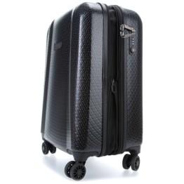 Дорожный чемодан Epic 924541