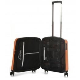 Дорожный чемодан Epic 924543